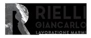 Carrara Marble Company Rielli Giancarlo