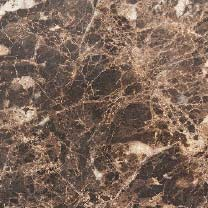 brown emperador marble  for floors, interior coverings, frames and skirting boards