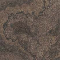 Cross Cut Brown Tobacco marble for internal and external