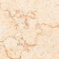 egyptian yellow marble for internal and external