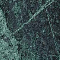 green alps marble  for floors, interior and exterior coverings