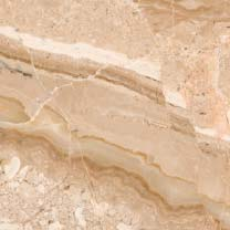 pearl tirreno daino marble for internal and external