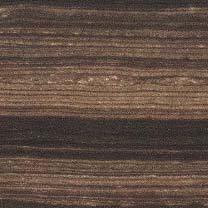 vein cut brown tobacco marble for internal