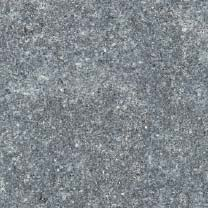 grey cardoso stone  for outdoor floors and exterior finishes
